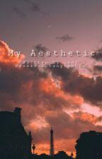 My Aesthetic{J.JK & K.TH}  by Taekook_bangtanBTS