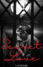 Secret Love by StefanieMizanin