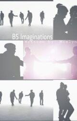 B5 Fantasies by _lynneutiful