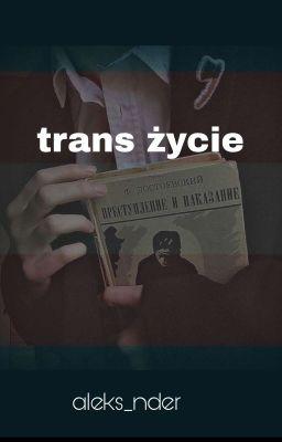 Randki z transseksualistą MTF