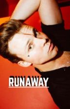 runaway - a.i by suicidalcliff0