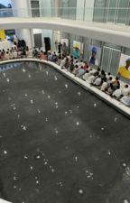 Universidad de los Andes abre sus puertas en el exclusivo Serena del Mar by Noticias-Latam
