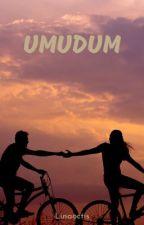 UMUDUM by TCYamurYank