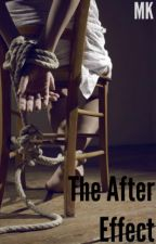 The After Effect **OUT NOW** by _eMKay