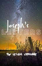 Joseph's Letters (Book 2) by DayDreamer58