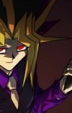 The perfect lover a yugioh fanfic by Ginersnap2010