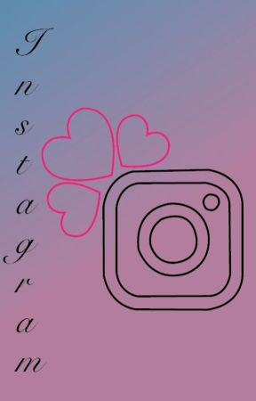 Instagram    Noah Centineo by SailorGirl9574