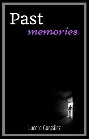 Past memories. by LosverELF