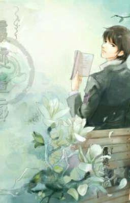 Đọc truyện [ Fanfiction ] Thiên kim đại chiến