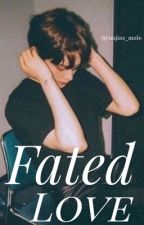Fated Love (Stray Kids Lee Minho x Reader) by _chiadoua_lee