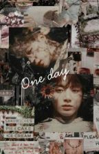 One Day by F6M6MON