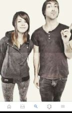 My best thing that ever happened (Taylex) by alexwgaskarth3