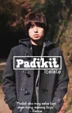 Padikit (One Shot) by Icelate