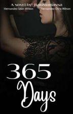 I Love You Ustadz [ Proses Revisi ] by ikhadp__