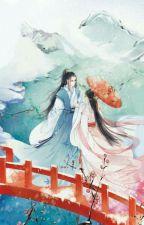 Nuông chiều tiểu phúc thê by Lorencee12345