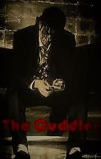 The Cuddler I MJ fanfiction by ThisIsACupcakeCrumb