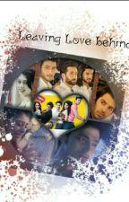 Manan ff:-leaving love behind by starlifesvk