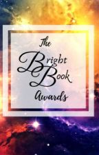 The Bright Book Awards  [OPEN] by thebrightbookawards