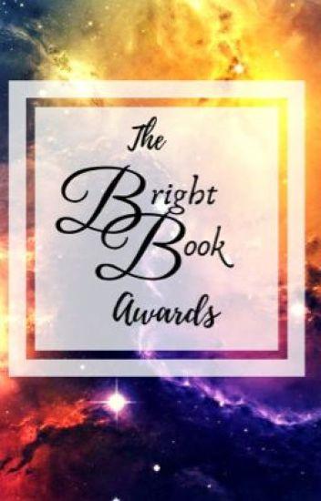 The Bright Book Awards  [CLOSED]