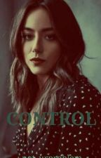 Control [Peter Parker] {2} by not_urproblem