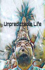 Unpredictable Life by LijoAbraham