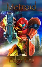 Metroid Edge Era by Ringa_Agane-San