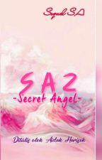 SA2 by Aidahharisah
