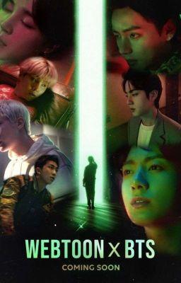 ( BTS X YOU ) VỢ TÔI LÀ SÁT THỦ