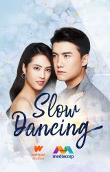 Slow Dancing | ✓ by hepburnettes