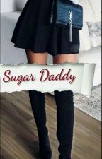 Sugar Daddy by Ani-meow1200