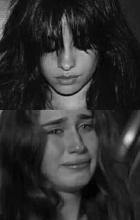 It cant be? (camren) by bonnielaurenx