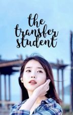 The Transfer Student | A BTS x IOI x MAMAMOO x BLACKPINK x WANNA ONE x IU Fanfic by hobisbeansprout