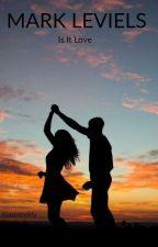 Is It Love? Mark by KPP020