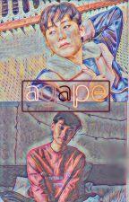 Agape. by milopeska