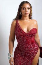 Family Feud || Beyoncé • JayZ by sarah-015