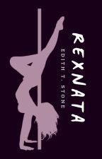 Rexnata [+18] by EdithStone