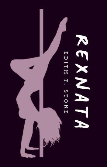Rexnata [+18]