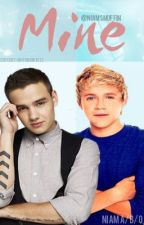 mine « niam by niamsmuffin