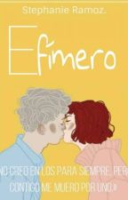 Efímero© by sonicofire