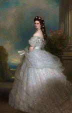 Elisabeth by Katharina1221