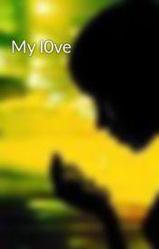 Đọc Truyện My l0ve - thu trang