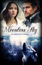 Viking Hearts: Hvitserk's Bride by Rysaynys