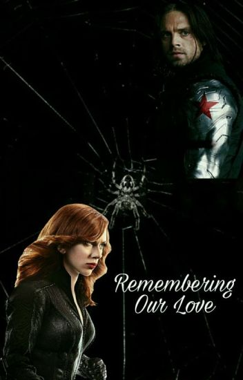 Remembering Our Love(book 1)
