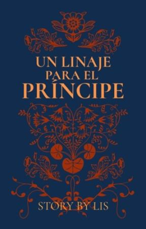 Un linaje para el príncipe ✧ larry au  by finkykinky