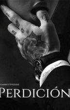 New beginning (H.S) Secuela de PERDICIÓN  by Harrysttylesss
