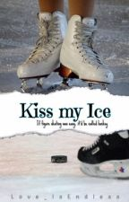 Kiss My Ice by Love_IsEndless