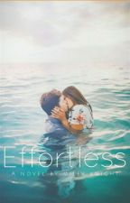 Effortless by knight-time