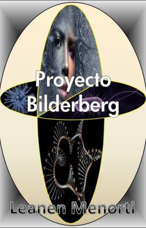 Proyecto Bilderberg by Menorti