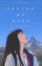 Inside My Mind by Okeyh_sya