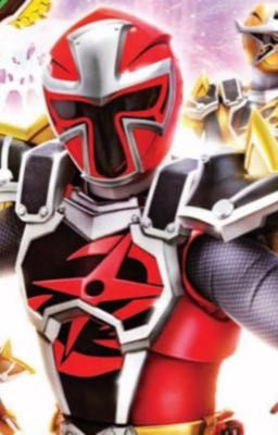 power rangers ninja steel fanfic - chapter 3 - wattpad